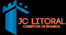 JC Seguros